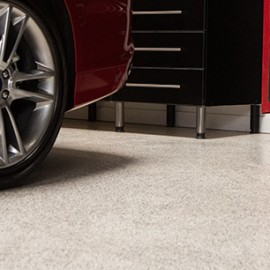 dewey-humboldt Garage Floor Epoxy