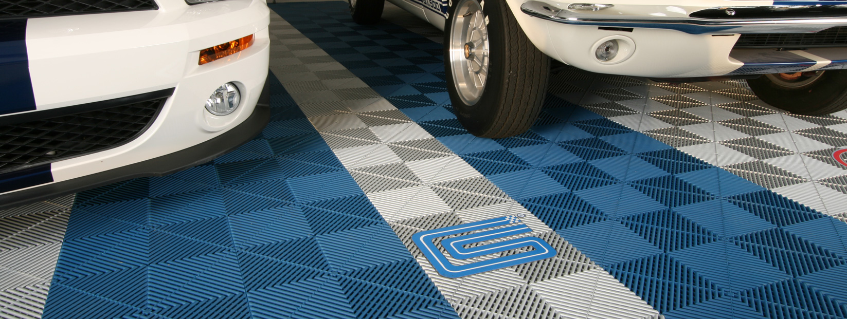 Flagstaff Garage Flooring